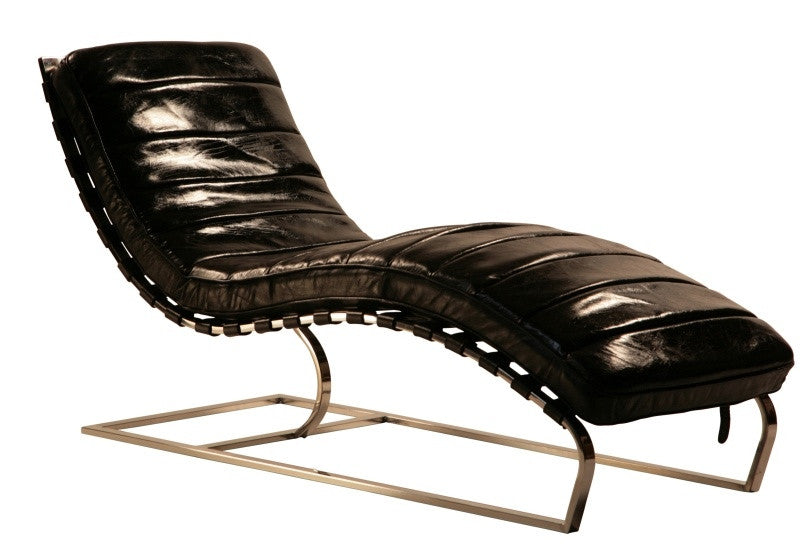 Philly Chaise