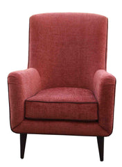 Prim Chair