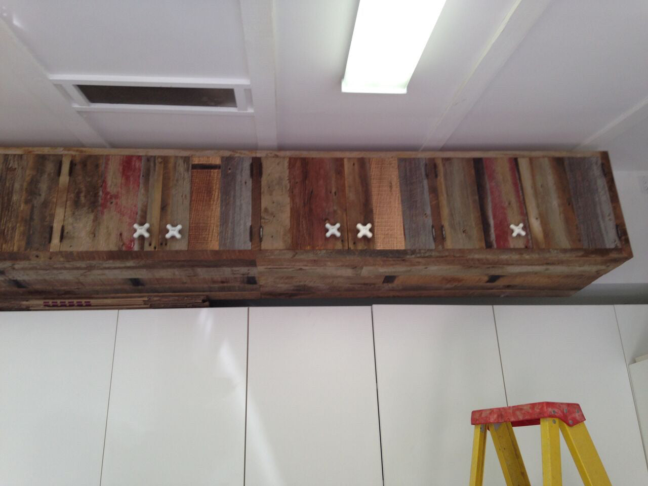 design and rustik of furniture from reclaimed year cabinet full cabinets decor rehab d cor wood a rustic