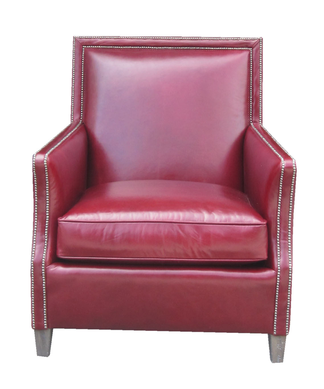 Scarlett Chair