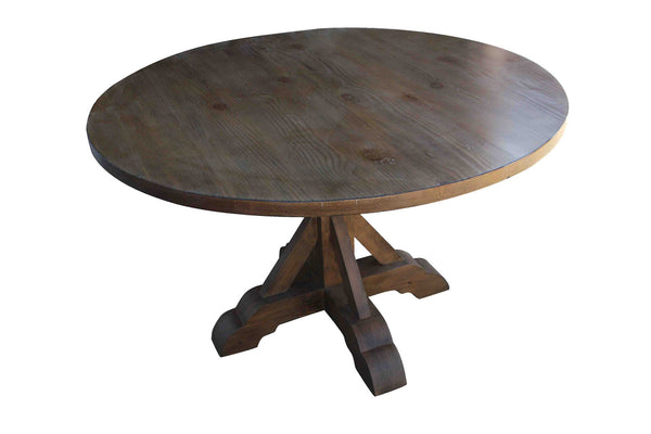 furniture made from reclaimed douglas fir and reclaimed