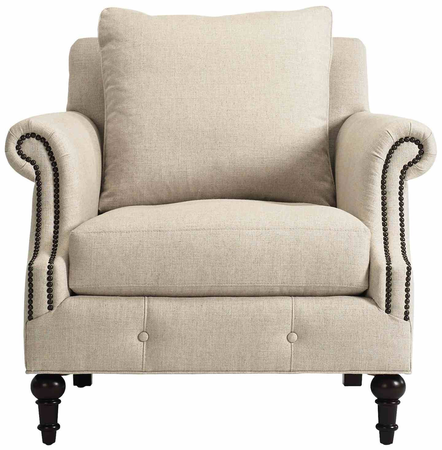 Madelyn Chair