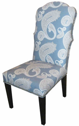 Traditional Dining Chair