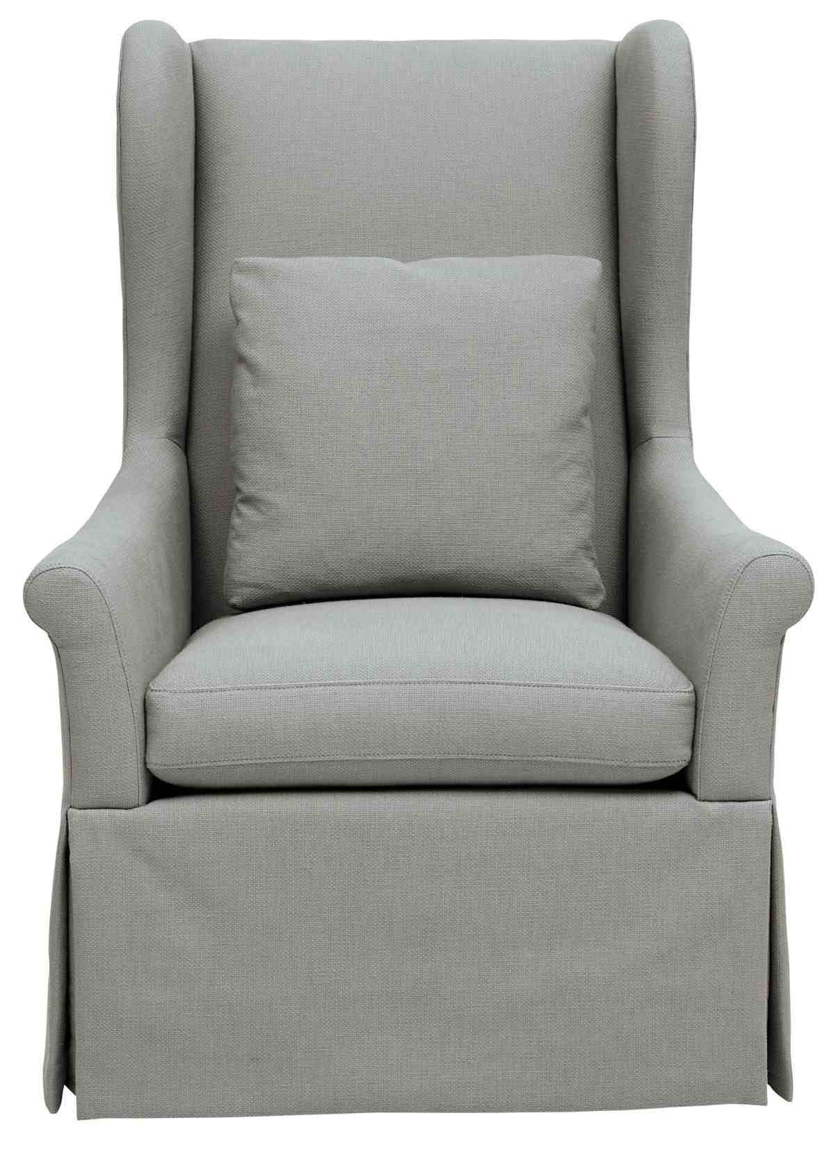 Matthew Chair