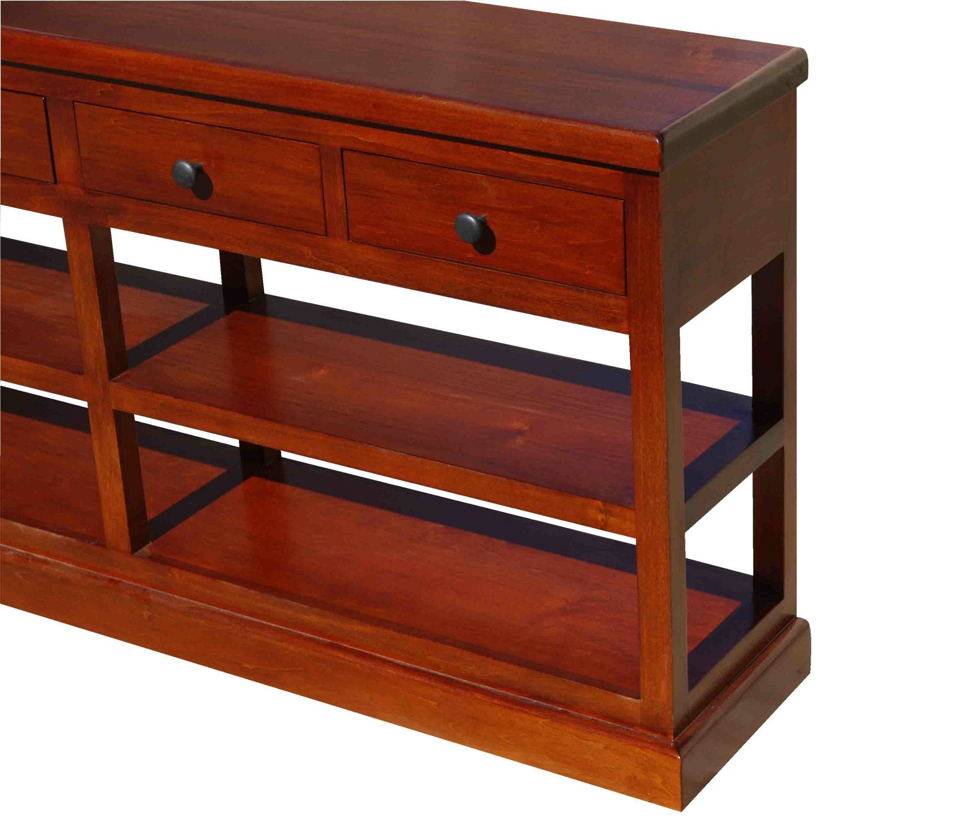furniture custommade and parkinson bookcases com by gregory bookshelf custom unfinished finished gallery