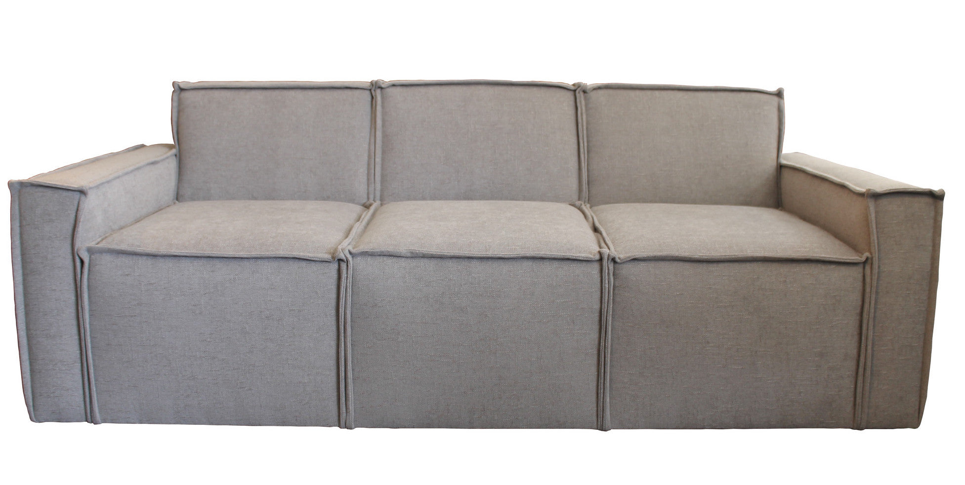 Phillipe Sofa