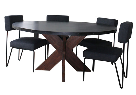 Bronx Dining Table