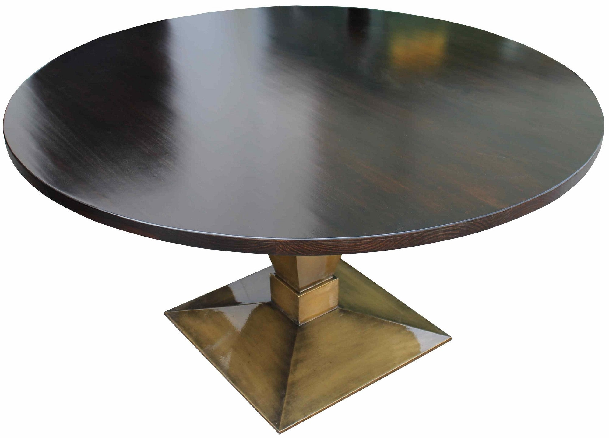 Hollywood Table