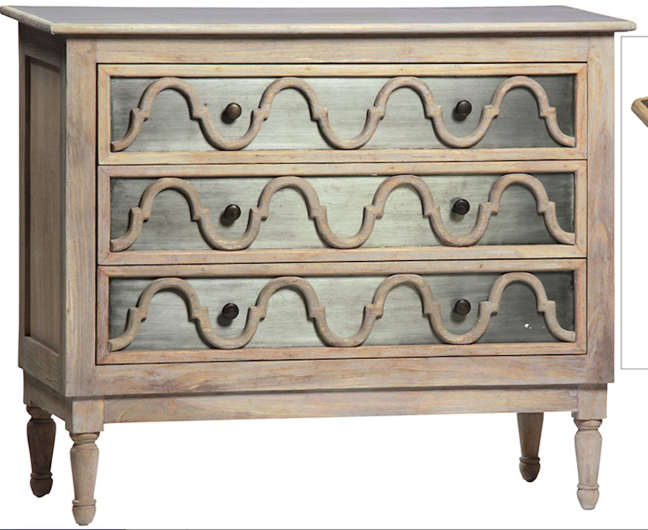 in small oak dresser express solid furniture natural delivery land image canterbury
