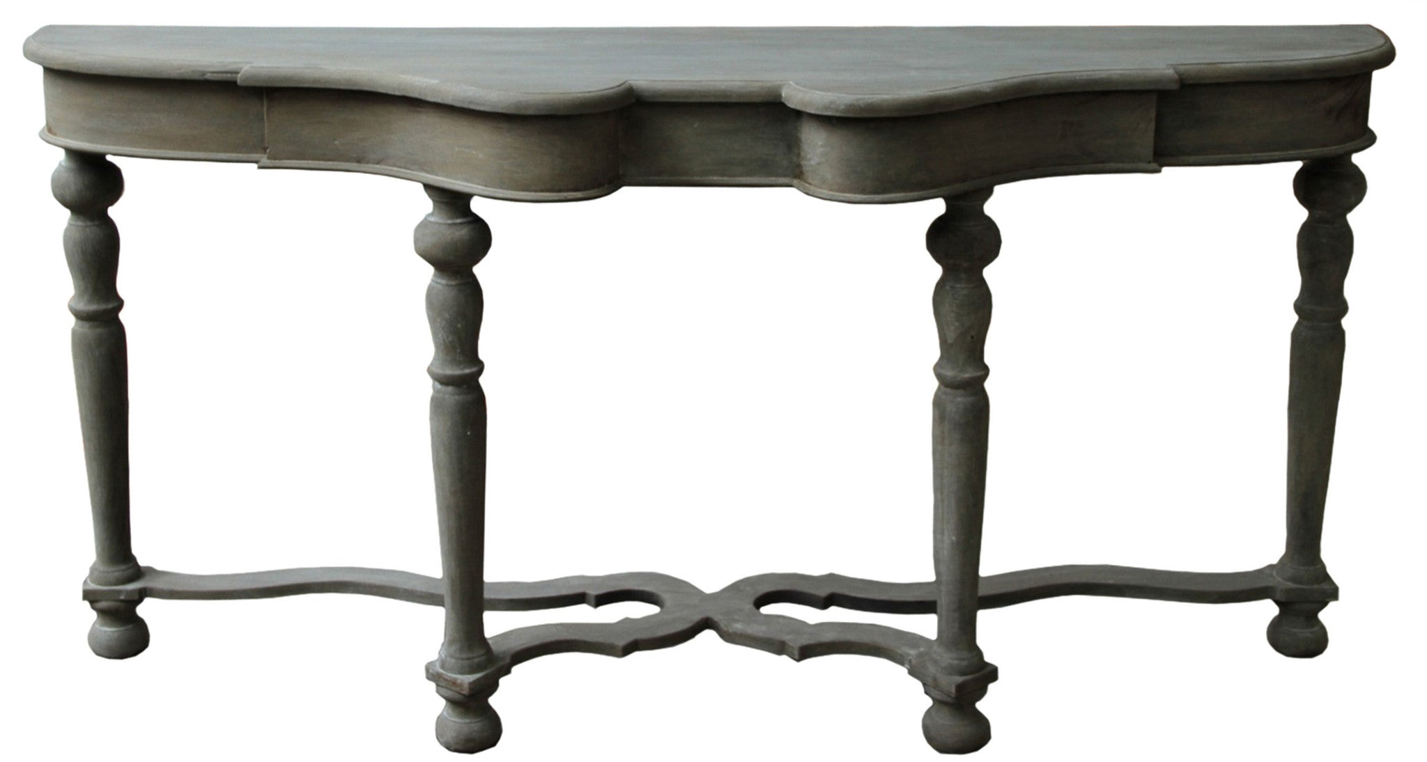 Windsor Sofa Table