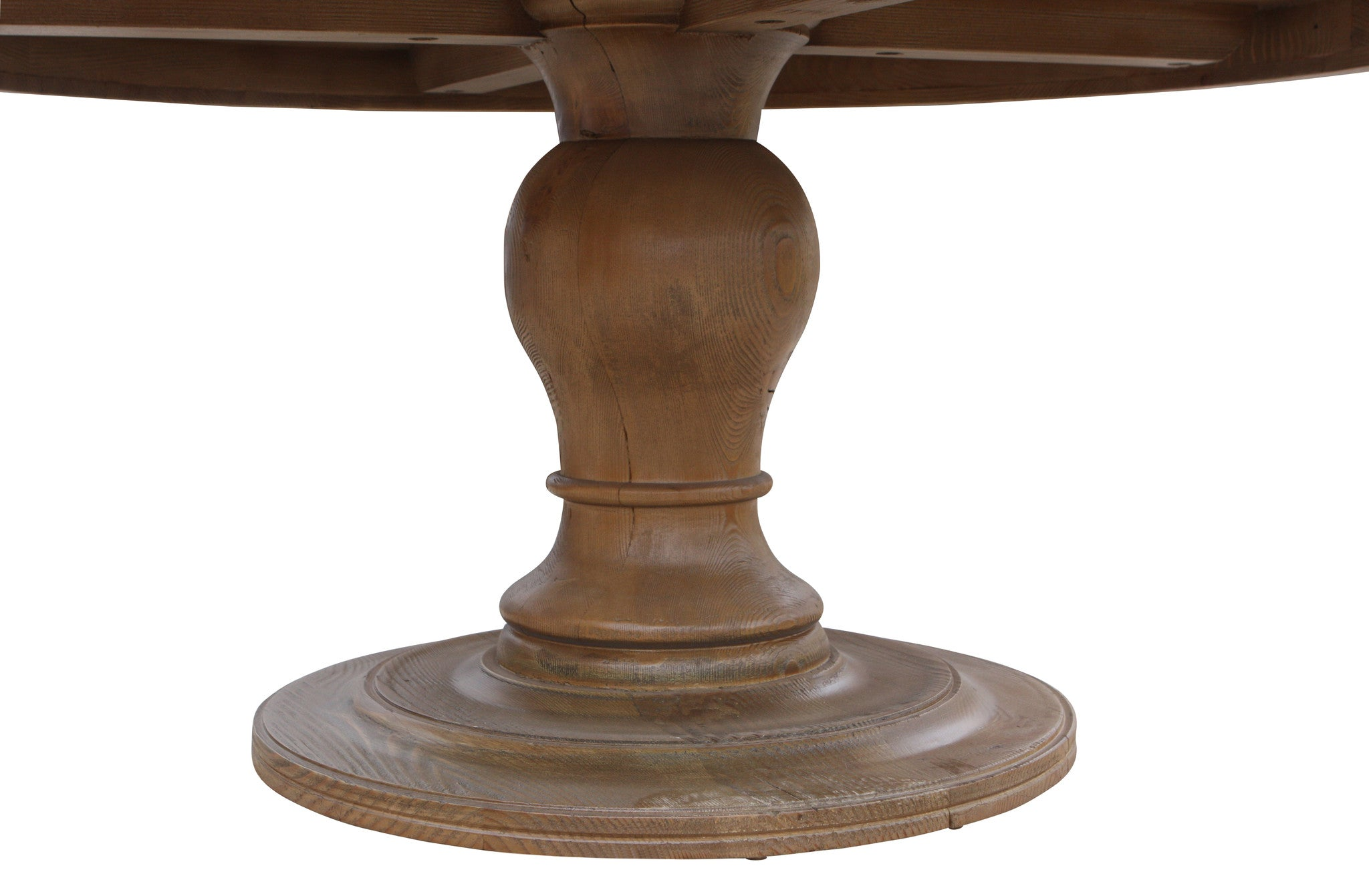 only table pedestal metal dining commercial base leg bases