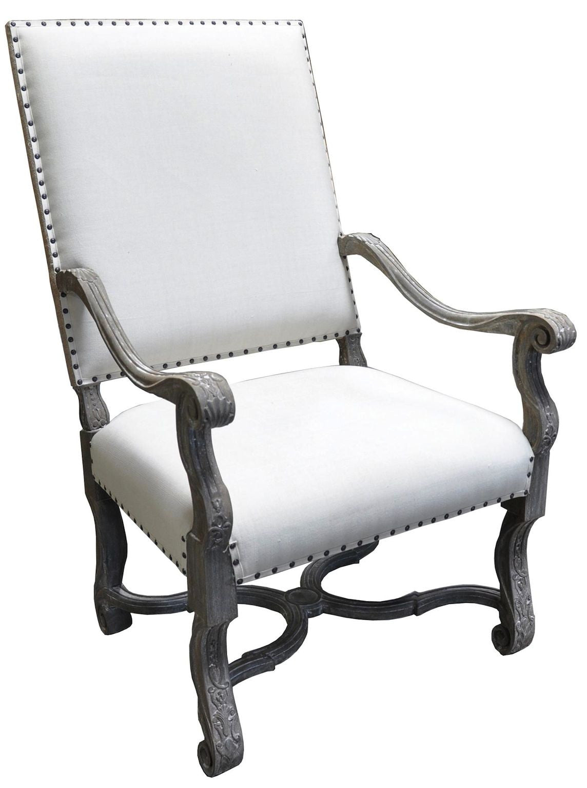 London Arm Chair