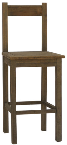 Ladeira Counter Chair