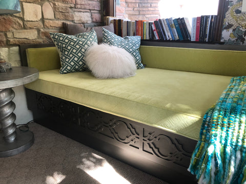 Custom Day Beds