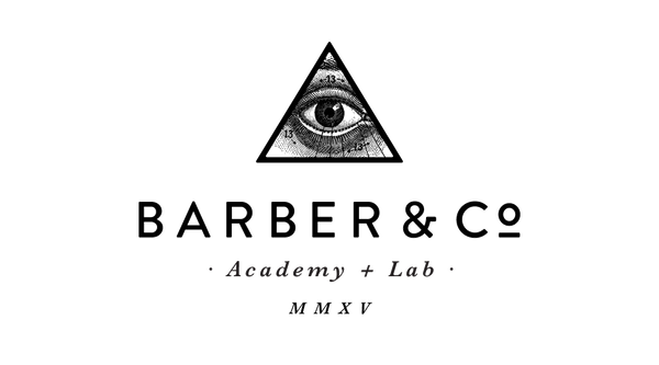 Classic Barbering Workshop