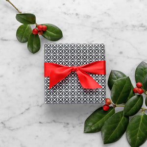 Blackford's Beauty | Gift Wrap - 3 Sheets