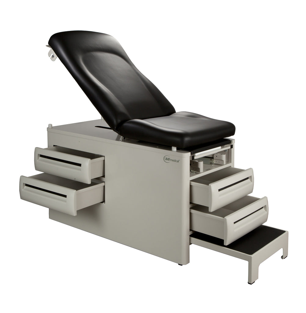 Umf Medical 5240 Signature Series Exam Table Florida