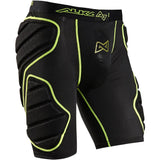 Alkali RPD Max Protective Hockey Girdle - Senior - PSH Sports - 1
