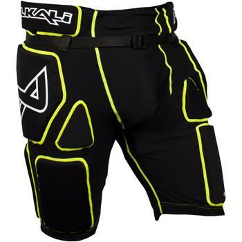 Alkali Quantum Inline Hockey Girdle - Senior - PSH Sports