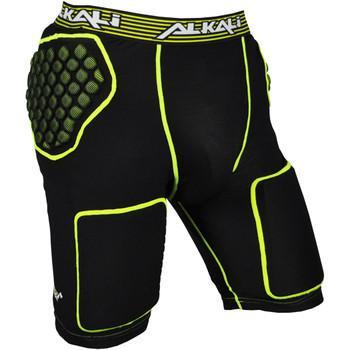 Alkali RPD Visium Inline Hockey Girdle - Junior - PSH Sports