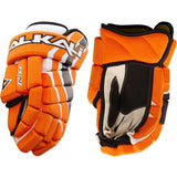 Alkali RPD Comp+ Hockey Gloves - Senior - PSH Sports - 1