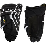 Alkali RPD Lite+ Hockey Gloves - Junior - PSH Sports - 1