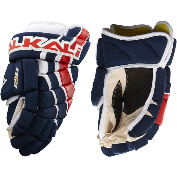 Alkali RPD Max+ Hockey Gloves - Senior - PSH Sports - 1