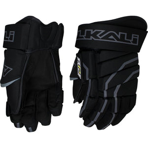 Alkali RPD Quantum Hockey Gloves - Senior - PSH Sports