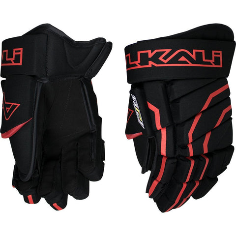 Image of Alkali RPD Quantum Hockey Gloves - Senior - PSH Sports