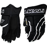 Alkali RPD Visium Hockey Gloves - Junior - PSH Sports
