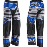 Alkali RPD Comp+ Inline Hockey Pants - Junior - PSH Sports - 1