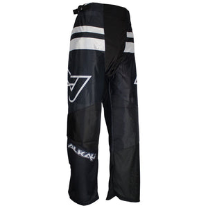 Alkali RPD Recon Inline Hockey Pants - Junior - PSH Sports