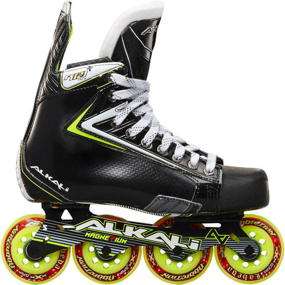Alkali RPD Max+ Inline Hockey Skates - Junior - PSH Sports - 1