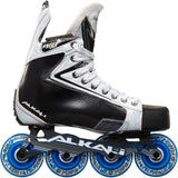 Alkali RPD Shift+ Inline Hockey Skates - Senior - PSH Sports - 1