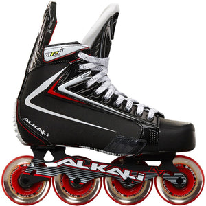 Alkali RPD Team+ Inline Hockey Skates - Senior - PSH Sports - 1