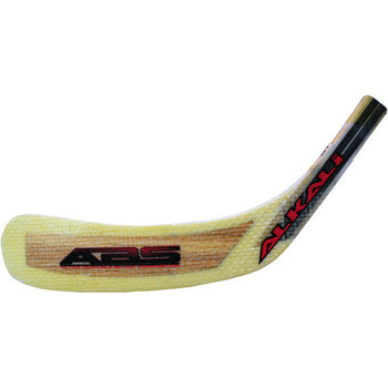 Alkali RPD Composite Hockey Stick Replacement Blade - Senior - PSH Sports