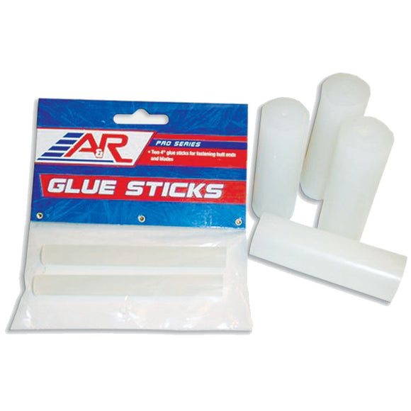 A&R Hockey Stick Glue Stick - PSH Sports