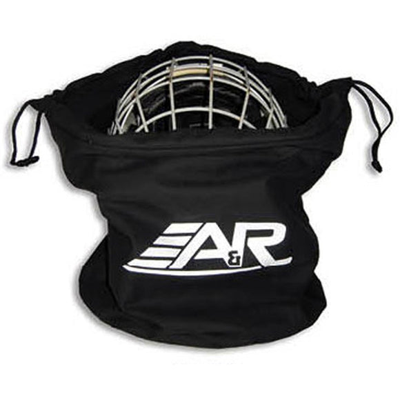 A&R Hockey Helmet Bag - PSH Sports