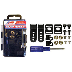 H-Access - A&R Helmet Repair Kit - PSH Sports