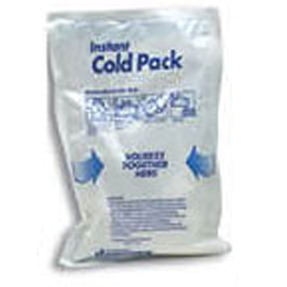 H-Access - A&R Cold Compress - PSH Sports