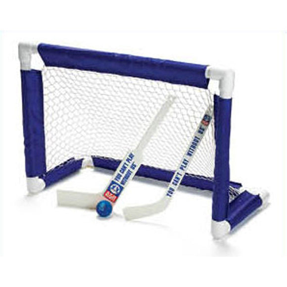 A&R Mini Hockey Goal Set - PSH Sports