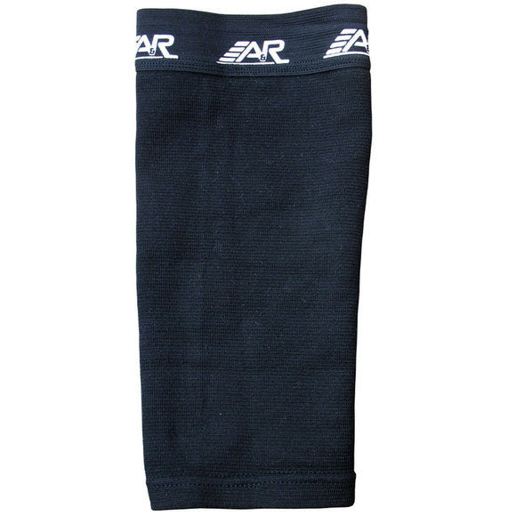 A&R Hockey Shin Sleeve - PSH Sports