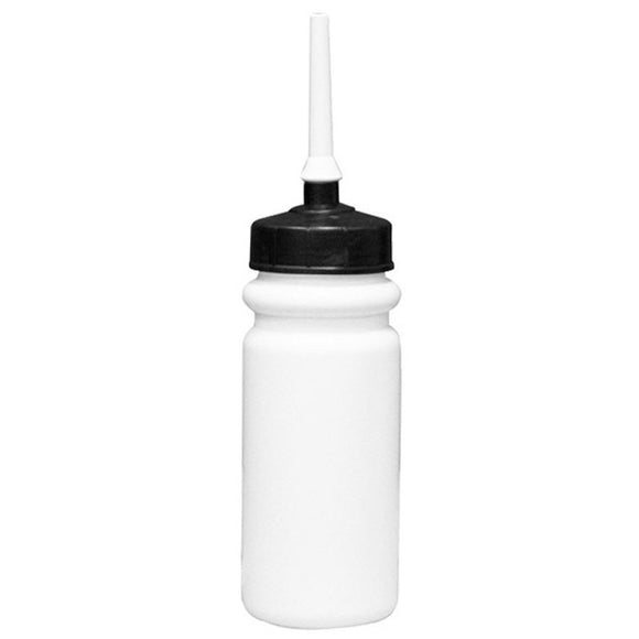 Water Bottle - A&R Extended Tip - PSH Sports