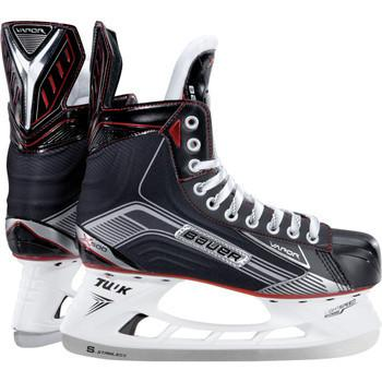 Bauer Vapor X500 Ice Hockey Skates - Youth - PSH Sports