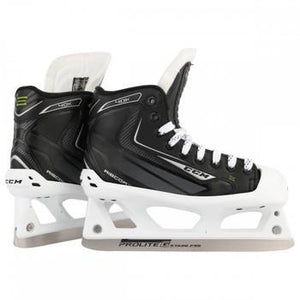 CCM RibCor 40K Ice Hockey Goalie Skates - Junior - PSH Sports
