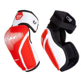 CCM U+04 Elbow Pads - Junior
