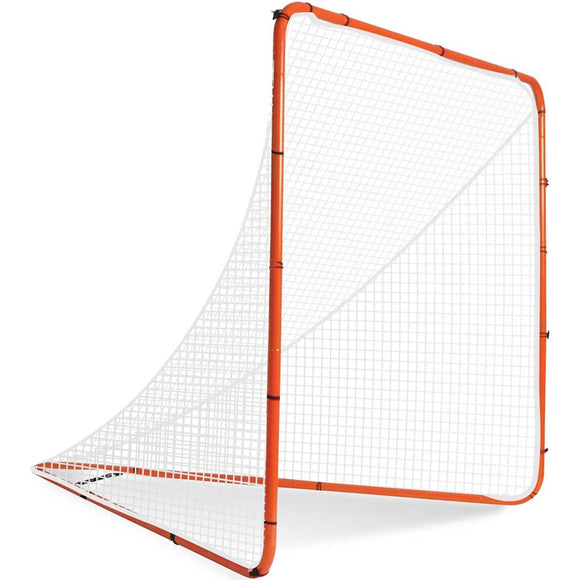 Champro Competition Lacrosse Goal - PSH Sports