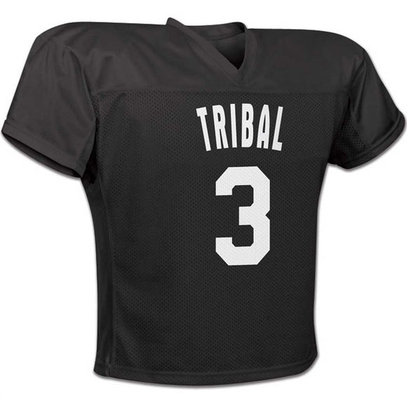 Champro Tribal Lacrosse Jersey - PSH Sports - Black