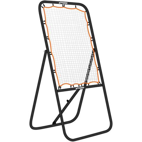 Champro Lacrosse Rebound Screen - PSH Sports