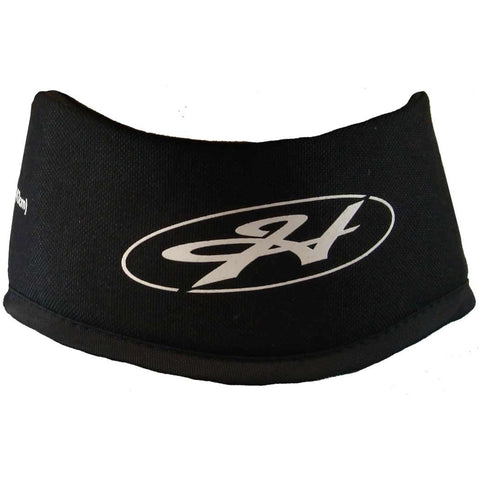 Hespeler Hockey Neck Guard - PSH Sports